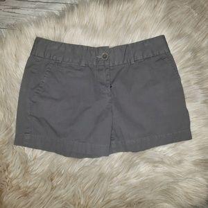 Loft Shorts Size 0